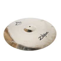 "Zildjian A Custom Series 20"" Ping Ride Cymbal"