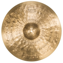 "Sabian 20"" Artisan Traditional Symphonic Elite Medium"