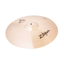Zildjian A Custom Projection Crash Cymbal 20""
