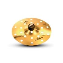"Zildjian A Custom 10"" EFX Cymbal"