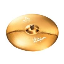 "Zildjian A Custom 21"" 20th Anniversary Ride Cymbal"