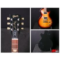 Gibson Les Paul Studio Fireburst w/ Case