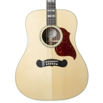 Gibson Songwriter Deluxe Studio Acoustic-Electric Guitar ( 2010 )
