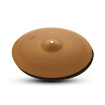 "Zildjian A Avedis 15"" Hi Hat Cymbals Pair"