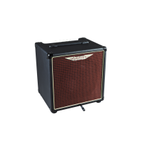Ashdown AAA Evolution AAA-30-8 Bass Combo