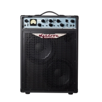 "Ashdown ABMC210HN 2x10"" 400-Watt Bass Combo"