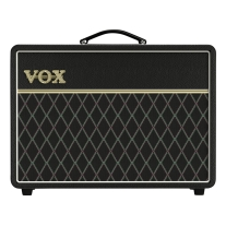 Vox AC10C1-VS Limited Edition