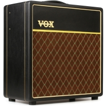 Vox AC15HW60 Limited Edition 60th Anniversary AC15 Tube Combo Amplifier