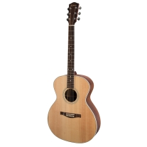 Eastman AC222 Grand Auditorium Acoustic Guitar w/ Gig Bag