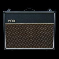 Vox AC30C2 30W 2x12 Tube Guitar Combo Amp - Celestion G12M