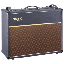 Vox AC30C2X Custom 30W Combo Amp