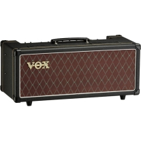 Vox AC30CH Guitar Amplifier Head