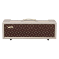 Vox AC30HWHD Handwired Amp Head
