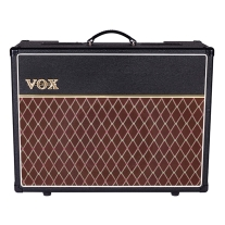 "Vox AC30S1 Single-Channel 1x12"" Combo"