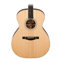 Eastman AC322 Grand Auditorium Acoustic Guitar