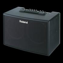 Roland AC-90 Acoustic Amp