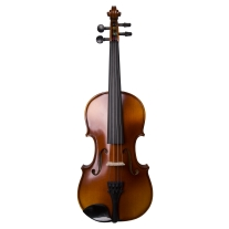 Howard Core Academy A10 Model 3/4 Violin Outfit