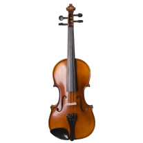 Howard Core Academy A10 Model 4/4 Violin Outfit