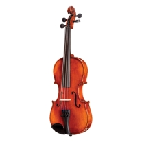 Howard Core Academy A11 4/4 Student Violin Outfit