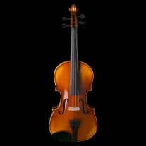 Howard Core Academy A15 Model 4/4 Violin Outfit