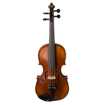 "Howard Core Academy A21 12"" Viola Outfit"