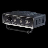 Mesa Boogie CABCLONE Cabinet Simulator (8 Ohm)
