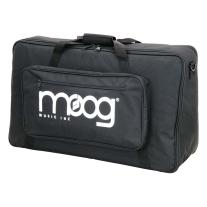 Moog ACC-GB-0008 Music Sub Phatty Padded Gig Bag