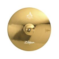 "Zildjian A Custom 25th Anniversary 23"" Ride"