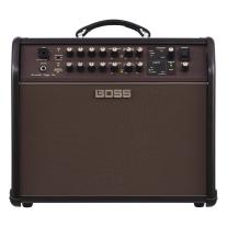 Boss ACSPRO Acoustic Singer Pro