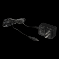Zoom AD0014D Power Adapter