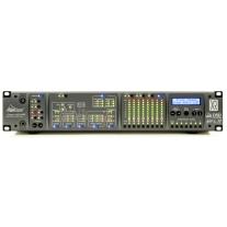 Prism Sound ADA-8XR (16-Channel DA W/Pro Tools HDX)