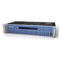 RME ADI-6432R - Bidirectional MADI/AES Format Converter