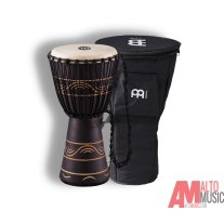 "Meinl ADJ4M Moon Rhythm Series 10"" Djembe Drum"