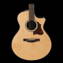 IBANEZ AE900-NT Acoustic/Electric Guitar
