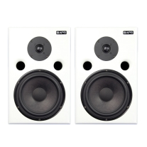 APS Aeon Studio Monitors Pair