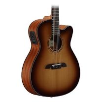 Alvarez AF60CESHB Artist Series Guitar