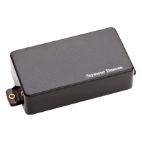 Seymour Duncan AHB-1 Blackout Neck Humbucker Guitar Pickup