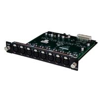 Allen & Heath M-AIN I/O Module