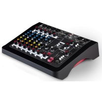 Allen & Heath ZEDi-10 10-Channel Analog Mixer