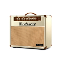 "Blackstar AIMM Exclusive Club 40 MKII Venue Series 1x12"" 40-Watt Guitar Combo"