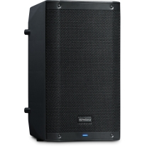 "Presonus AIR-10 2-Way 10"" Advanced Impulse Response Loudspeaker"