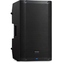 "Presonus AIR-12 2-Way 12"" Advanced Impulse Response Loudspeaker"