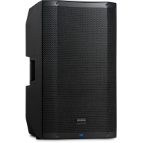 "Presonus AIR-15 2-Way 15"" Advanced Impulse Response Loudspeaker"