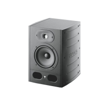 "Focal Pro ALPHA50 5"" Two Way Active Single Studio Monitor"