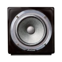 Avantone Single (1) Active MixCube AMB in Black