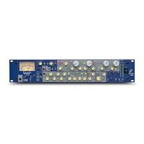 Focusrite ISA430 MKII-Channel Strip