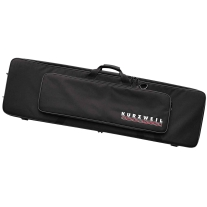 Kurzweil KB88 Gig Bag with Wheels