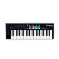 Novation Launchkey 49 MkII 49-Key Controller