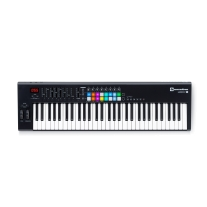 Novation Launchkey 61 MKII Key Controller