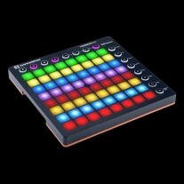 Novation Launchpad Mk2 Controller for Abelton Live